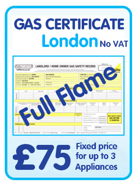 FullFlame-GasCertificateLondon2