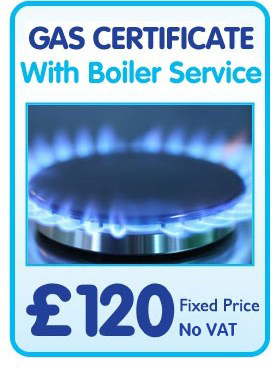 FullFlame-GasCertificateWithBoilerService-e1429015449730