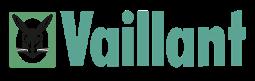 Vaillant Logo Full Flame
